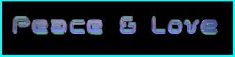 sticker_20626833_30345264
