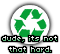 sticker_20871015_47602981