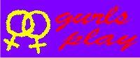 sticker_6477032_10446151