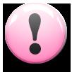sticker_4975828_14861329