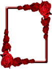 sticker_22495124_34619257