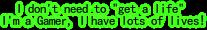sticker_24659611_47458188
