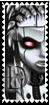sticker_2500308_46836527