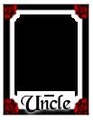 sticker_53561718_108