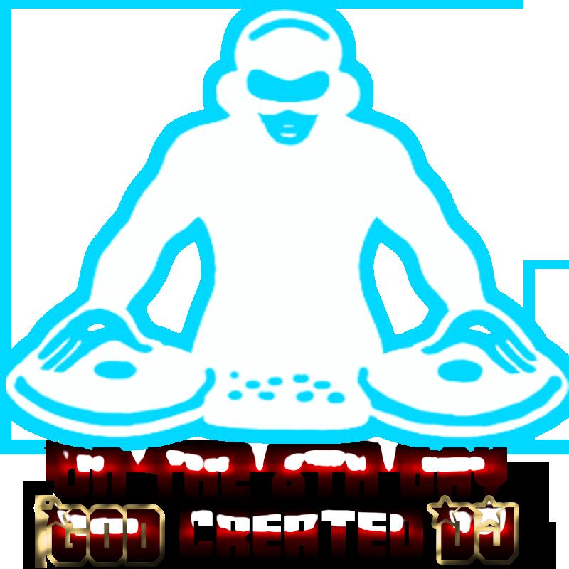 sticker_85769817_23