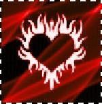 sticker_580910_3941462