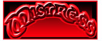 sticker_12831540_23165284