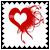 sticker_15836473_28534135