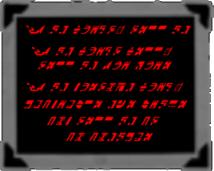 sticker_3948014_46619931