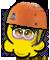 sticker_2500308_46837233
