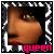 sticker_5114749_25274959