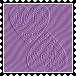sticker_17637054_31842295