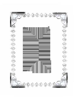 sticker_67848944_152