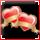 sticker_15728057_46826038