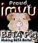 sticker_4888113_12905422