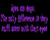 Klistremerker _29367353_47333873