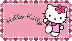 sticker_28471647_47263882