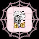 sticker_265820344_51