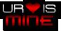 sticker_161864235_109