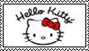 sticker_28471647_47263889