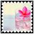 sticker_18386801_29878802