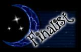 sticker_17141009_45652605