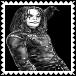sticker_24706784_39983671