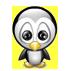 sticker_7666538_40864298