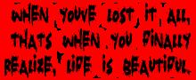 sticker_143863564_13