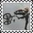 sticker_6317272_34301625