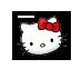 sticker_96101112_3