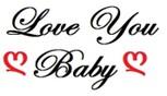 sticker_24413510_39688708