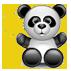 sticker_13786447_46610680