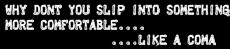 sticker_68829065_11