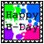sticker_11819385_42347485
