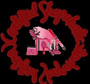 sticker_17453851_42506903
