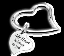 sticker_16465242_47533545