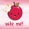 sticker_8306283_37703959