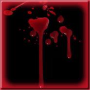 sticker_8031733_36514489