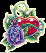 sticker_29732997_47318826