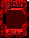Sticker_44596453_482