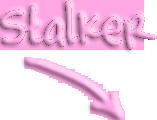 sticker_51428011_2