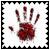 sticker_14233863_46083157