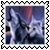 sticker_13603442_37641001