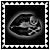 sticker_1192355_25090142