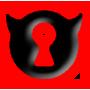 sticker_12606341_47224625