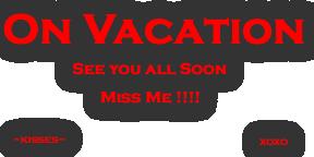 sticker_972329_3546207