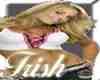 sticker_9098623_30548322