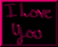 sticker_72503119_228