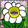 sticker_21920493_47510355